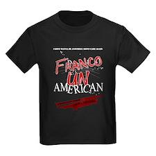 Franco Unamerican T