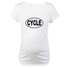 Cycle Oval Shirt