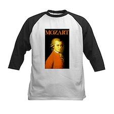 Mozart Tee