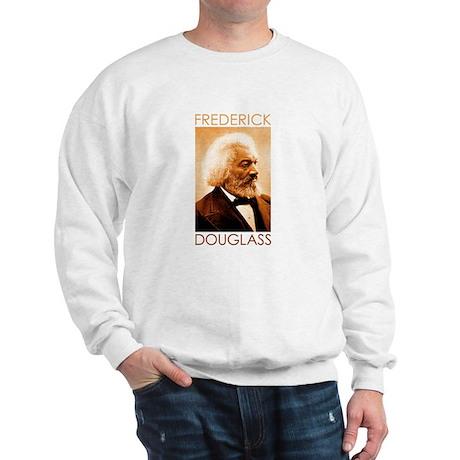 Frederick Douglass Sweatshirt