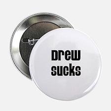 Drew Sucks Button
