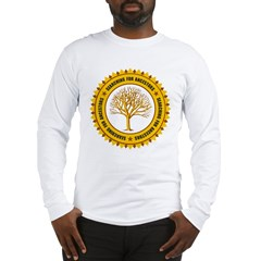 Searching For Long Sleeve T-Shirt