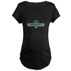 Forumotion Bulb T-Shirt