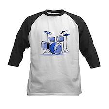 Drum Set Tee