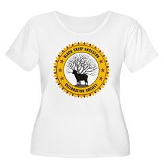 Black Sheep Soc. T-Shirt