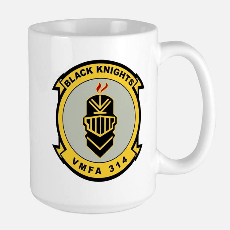 black knights coffee mugs black knights travel mugs