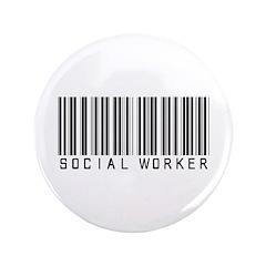 Social Worker Barcode 3.5