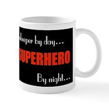 Innkeeper Mug