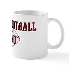 Fantasy Football Legend (new) Mug