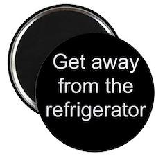 Get Away Magnet