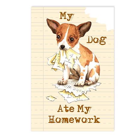 Homework help packages