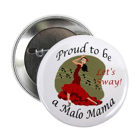 Malo Mama Button