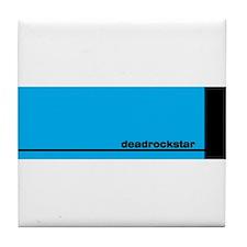 DeadRockstar Coaster