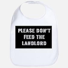 Landlord Bib