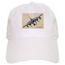 F-16 Fighting Falcon Baseball Cap