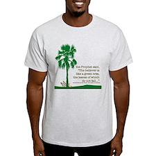 DATEPALM T-Shirt