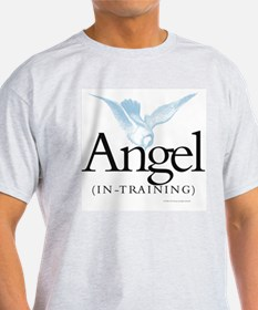 Angel-In-Training T-Shirt