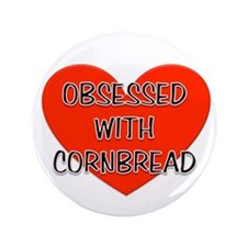 "cornbread 3.5"" Button"