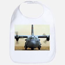 C-130 Hercules Bib