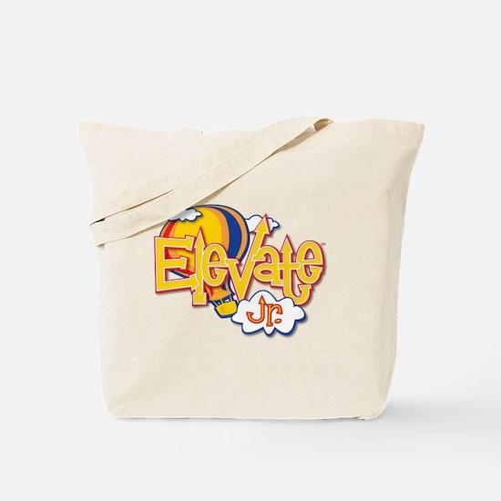 Funny Curriculum Tote Bag