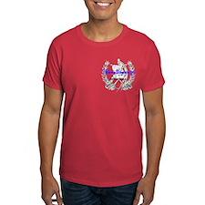 Chimaltenango T-Shirt