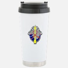 COMPANY A 4/31 Travel Mug