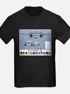 E-2 Hawkeye T