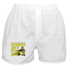 Sledders Doo Boxer Shorts