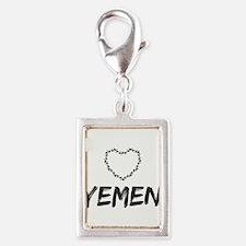Yemen Charms