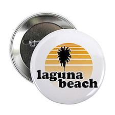 Laguna Beach ~ Button