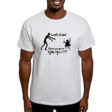 Mad Maxx T-Shirt