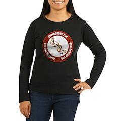Haplogroup E3B T-Shirt