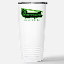 160th SOAR NightStalker's Travel Mug