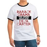 Deja Carter Ringer T