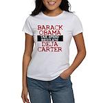 Deja Carter Women's T-Shirt