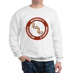 Haplogroup L3 Sweatshirt