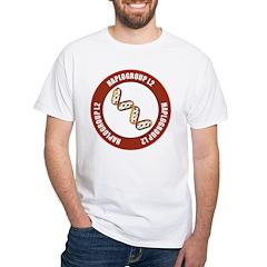 Haplogroup L2 Shirt