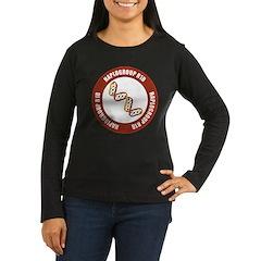 Haplogroup R1B T-Shirt