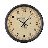 London clocks Giant Clocks