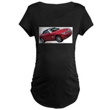 CROSSFIRE 1I T-Shirt