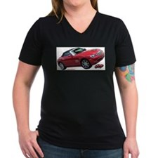 CROSSFIRE 2I Shirt