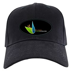 Organic Baseball Hat