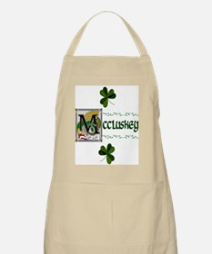 McCluskey Celtic Dragon Apron