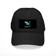 Forumotion Rock Baseball Hat