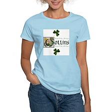 Collins Celtic Dragon T-Shirt
