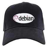 Debian Black Hat
