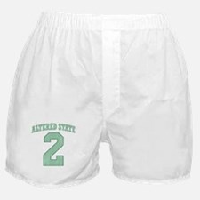 Altered State Boxer Shorts