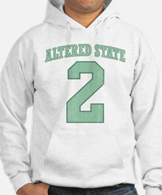 Altered State Hoodie