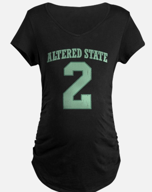 Altered State T-Shirt