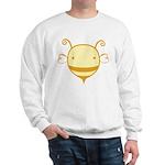 Baby Bee Sweatshirt